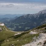 berchtesgaden-18