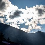 berchtesgaden-19