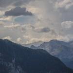 berchtesgaden-20