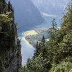 berchtesgaden-21