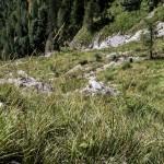 berchtesgaden-23