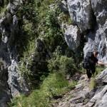berchtesgaden-24