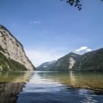berchtesgaden-26