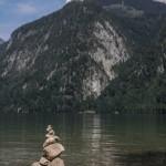berchtesgaden-27
