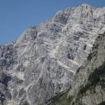 berchtesgaden-29