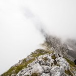 berchtesgaden-3
