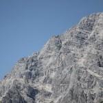 berchtesgaden-30