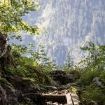berchtesgaden-32