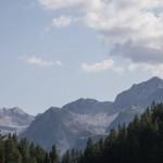 berchtesgaden-36