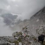 berchtesgaden-4