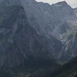 berchtesgaden-47