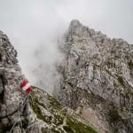 berchtesgaden-5