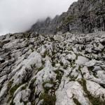 berchtesgaden-7