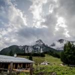 berchtesgaden-9